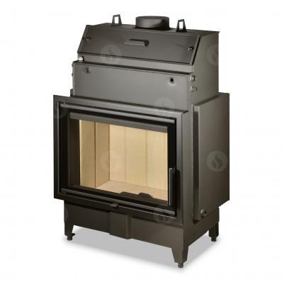 Romotop-heat-w-2g-70-50-01